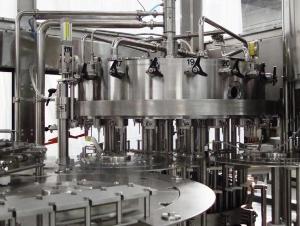 Автоматы очистки и продажи питьевой воды от Ватервенд